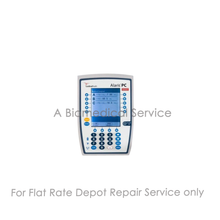 Load image into Gallery viewer, Alaris 8015 Infusion Pump Repair Service