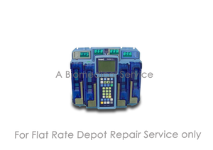 Alaris IMED Gemini PC-4 Repair Service