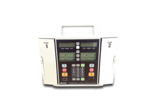 Load image into Gallery viewer, Baxter Flo-Gard 6301 Infusion Pump