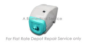 Conmed AER DEFENSE Electrosurgical Smoke Evacuator Repair Service