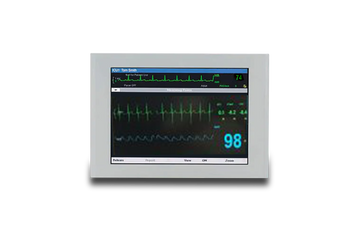 BioMedical-Drager Infinity Kappa XLT Patient Monitor