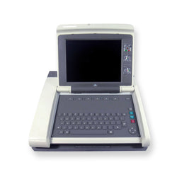 BioMedical-GE Mac 5500 EKG System