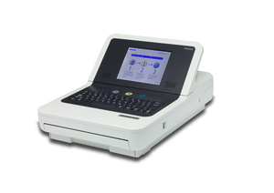 Philips PageWriter TC30 Cardiograph