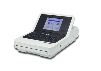 BioMedical-Philips PageWriter TC30 Cardiograph
