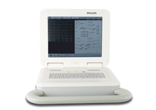 Load image into Gallery viewer, Philips PageWriter TC70 EKG