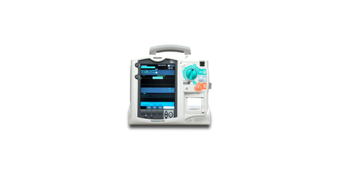 BioMedical-Philips Heartstart MRx Defibrillator Repair Service