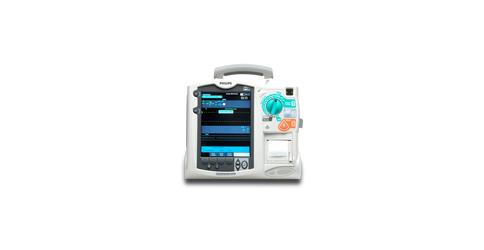 BioMedical-Philips Heartstart MRx Defibrillator
