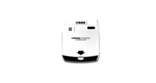 Load image into Gallery viewer, Physio Control Lifepak Express