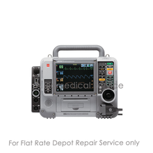 Load image into Gallery viewer, Physio-Control Lifepak 15 Defibrillator Repair Service