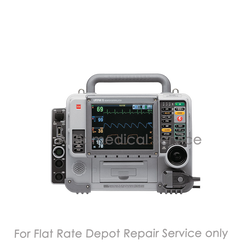 BioMedical-Physio-Control Lifepak 15 Defibrillator Repair Service