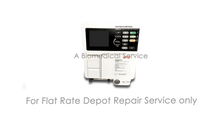 Load image into Gallery viewer, Physio Control Lifepak 9 Defibrillator Repair Service