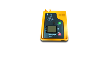 Load image into Gallery viewer, Welch Allyn AED 10