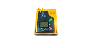 Welch Allyn AED 10