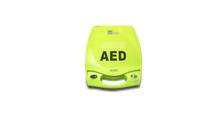Load image into Gallery viewer, Zoll AED Plus Defibrillator