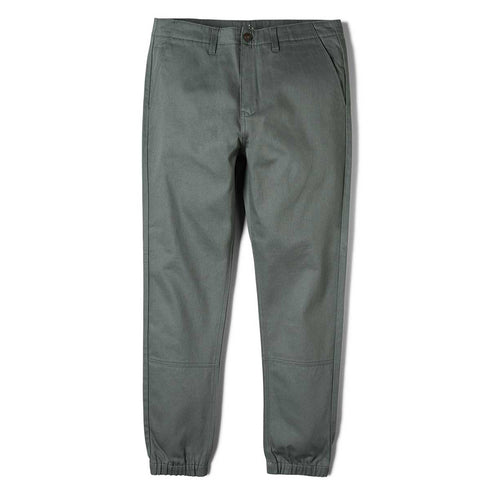Altamont Peyote Pant Safari