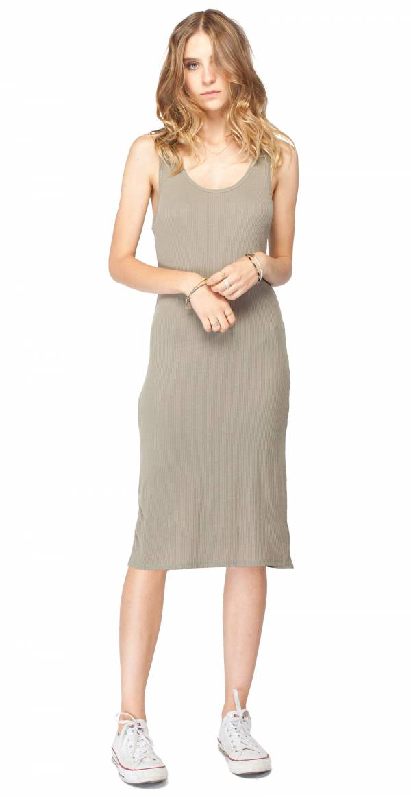 Gentle Fawn Women's Beretta Dress Laurel