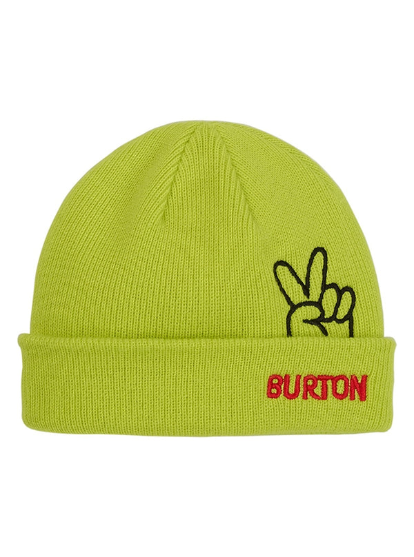 Burton 2020 Toddlers' Beanie Tender Shoots