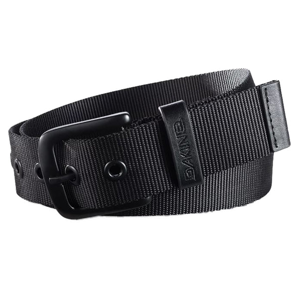 Dakine Women's Ryder Belt Black