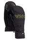 AG 2020 Gentry Mitt True Black