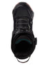 Burton Women's Ritual LTD Step On Boot Black 2021