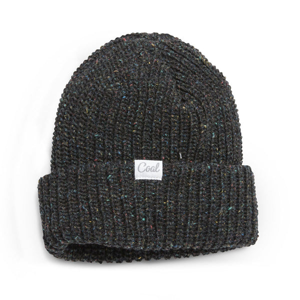 Coal Women's The Edith Beanie Black 2021