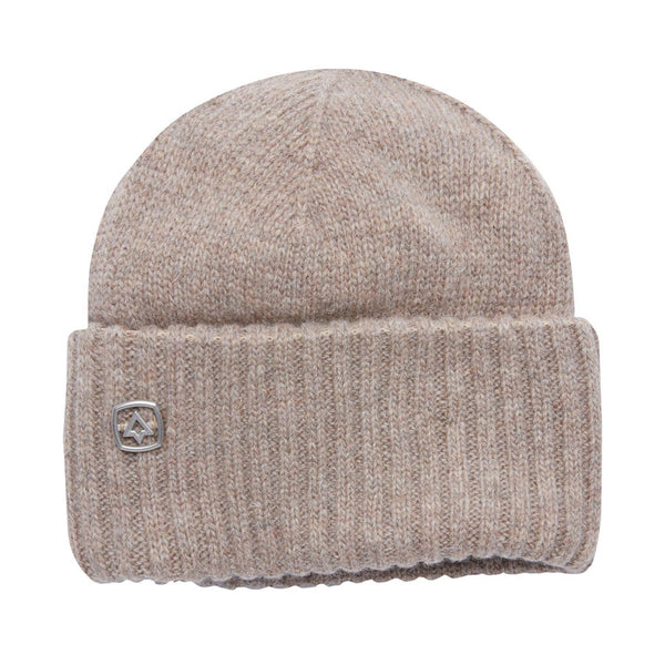 Coal Womens The Buoy Beanie Mushroom 2021