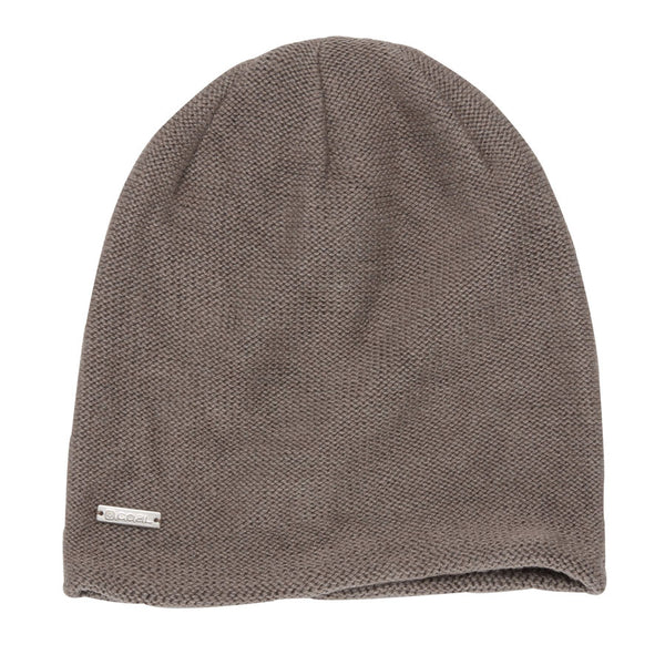 Coal Womens The Ella Beanie Caribou Brown 2021