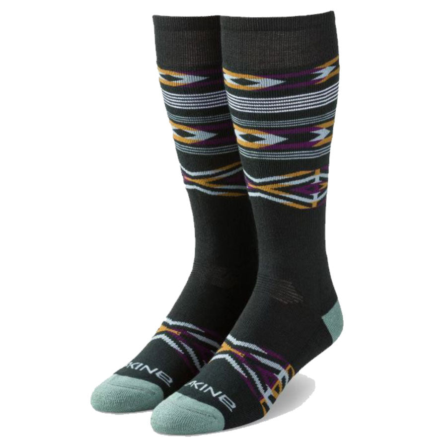 Mens Womens Med 6-8.5 Colors NWT Stance Calamajue All Mountain Snowboard Socks