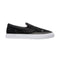 DC Manual Slip Wes - Black/White