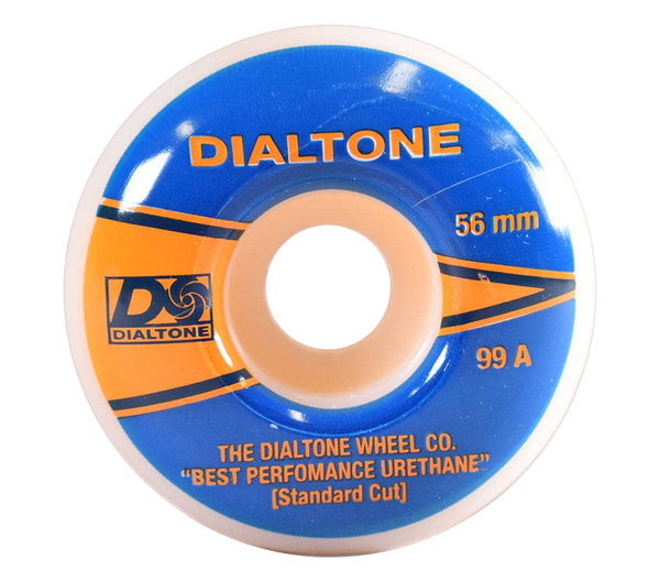 Dial Tone Atlantic 99A Standard 56mm