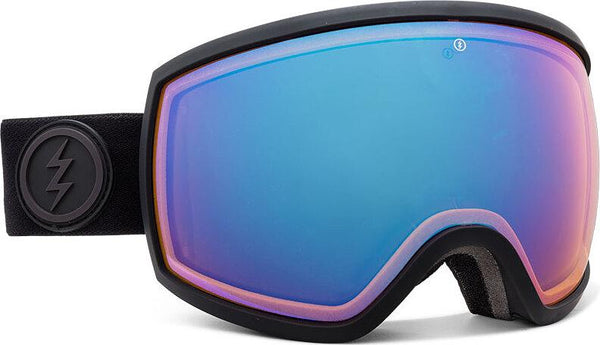 Electric Egg Goggle Murked/Photochromic Blue 2021