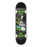 Globe MT Warning Mini Air Complete - 7.00