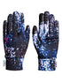 Roxy 2020 Women's Hydrosmart Gloves Sparkles