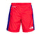 The North Face Hydrenaline Wind Short - Horizon Red/TNF Blue