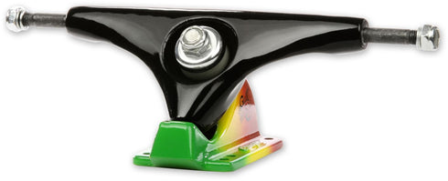 Gullwing Charger Rasta 9""