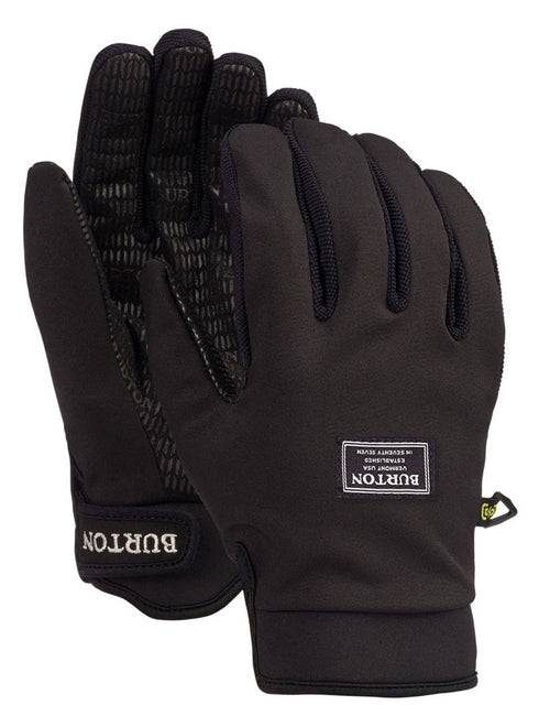 Burton 2020 Spectre Glove True Black
