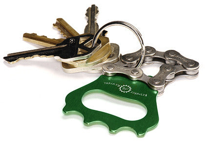 resource revival wholesale bottle opener keychains
