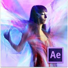 licencias adobe after effects cs6 bogota colombia