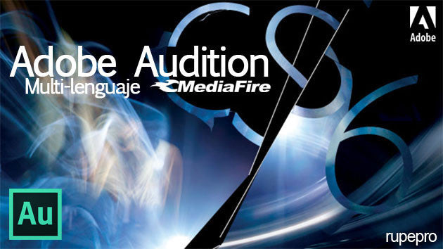 licencias adobe audition cs6 bogota colombia