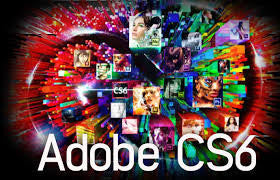licencias adobe cs6 master collection bogota colombia
