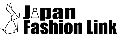 Japan Fashion Link, Inc.