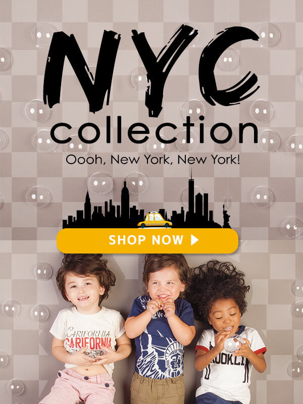 NYC Collection