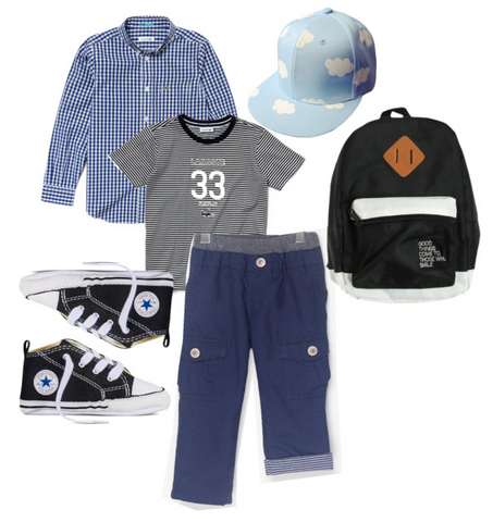 boys outfit boys clothing ideas