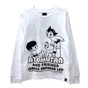 Astro Boy and Friends Tee