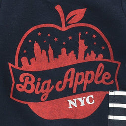 Big Apple Sweatshirts