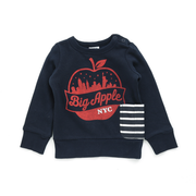 Big Apple Sweatshirt