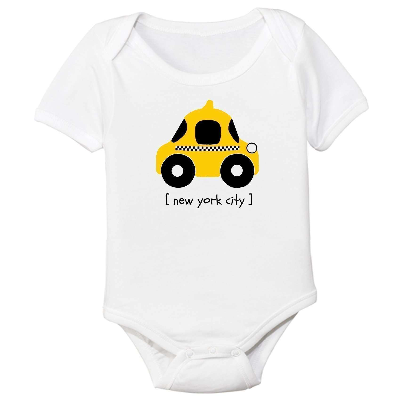f07c36c50 NYC's favorite Cute Kids Clothing for Boys and Girls – Bit'z Kids