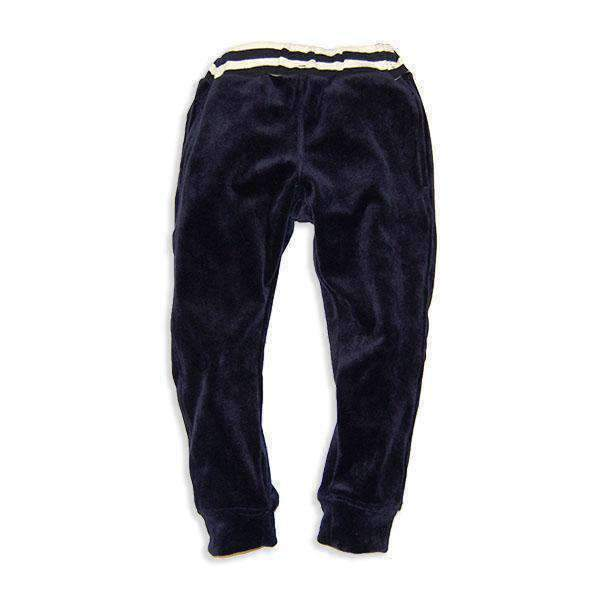 Super Soft Velour Pants