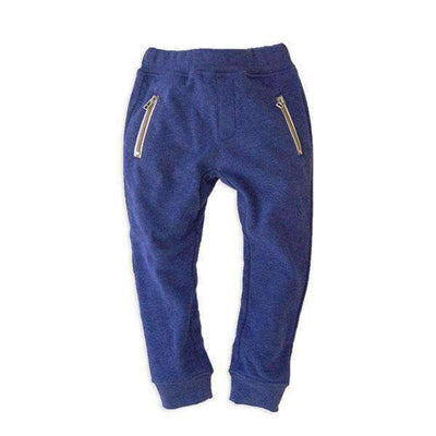 Cozy Knit Pants - Bit'z Kids