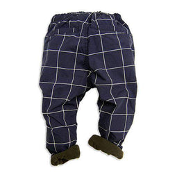 Fleece Lined Jogger Pants - Bit'z Kids